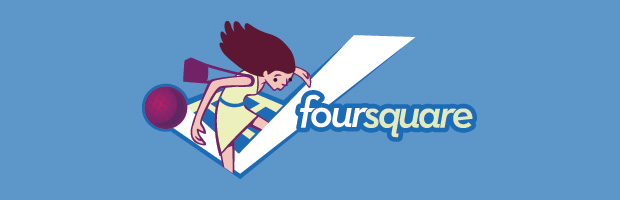 5 reasons why all travelers should be using Foursquare
