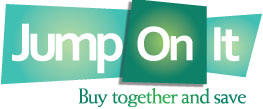 JumpOnIt Logo