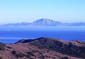Cadiz & Gibraltar