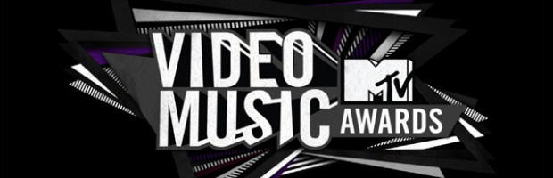 Road Trip Day 8: MTV Video Music Awards