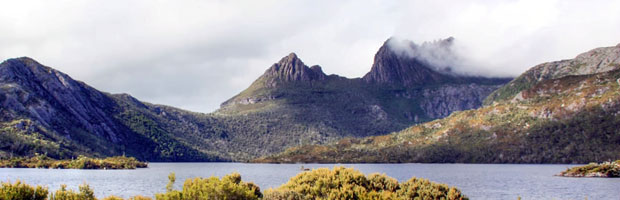 Video: The Best Of Tasmania