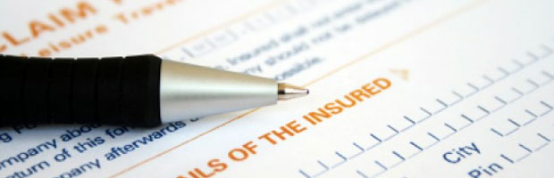 Travel Insurance Products And How They Can Be Beneficial