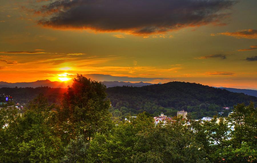 Slovenia 4