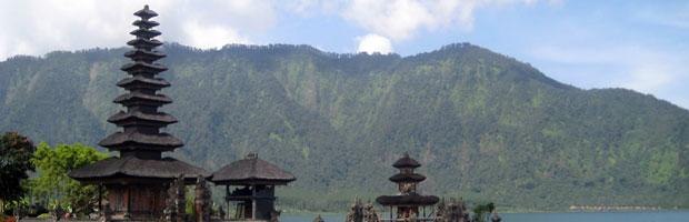 Bali: Island Of Gods