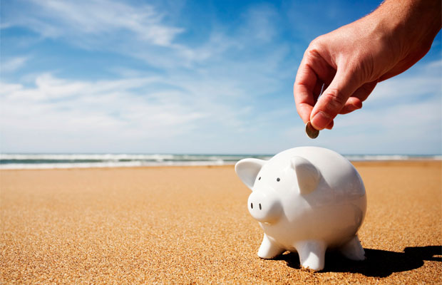 Best Ways To Reduce Your European Holiday Budget