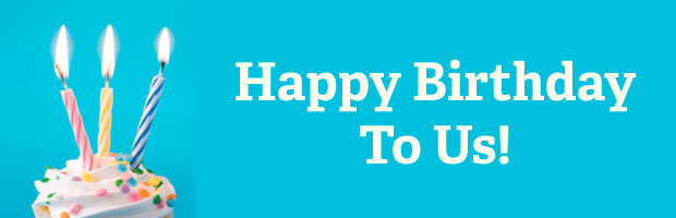 Image result for happy birthday to us